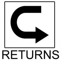 ALFJ-Return