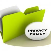 Argento Laraine Fine Jewelry Privacy Policy