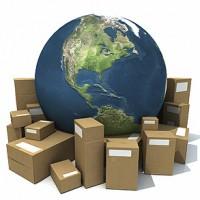 alfj-shipping