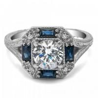 Argento Laraine Fine Jewelry Williston Vermont-3