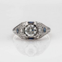 Argento Laraine Fine Jewelry Williston Vermont-5