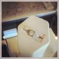 Argento Laraine Fine Jewelry Williston Vermont-6