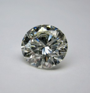 Argento Laraine Fine Jewelry Williston Vermont April Birthstones Diamond