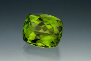 Argento Laraine Fine Jewelry Williston Vermont August Birthstones Peridot