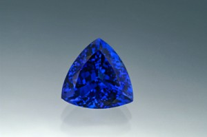 Argento Laraine Fine Jewelry Williston Vermont December Birthstones Tanzanite