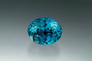 Argento Laraine Fine Jewelry Williston Vermont December Birthstones Zircon