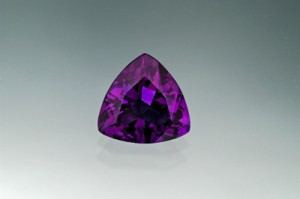 Argento Laraine Fine Jewelry Williston Vermont February Birthstones Amethyst