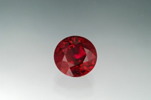 Argento Laraine Fine Jewelry Williston Vermont July Birthstones Ruby