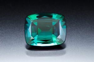 Argento Laraine Fine Jewelry Williston Vermont June Birthstones Alexandrite