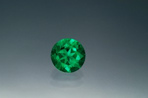 Argento Laraine Fine Jewelry Williston Vermont May Birthstones Emerald