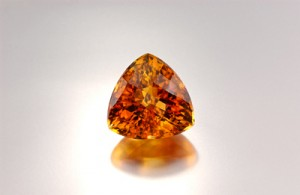 Argento Laraine Fine Jewelry Williston Vermont November Birthstones Citrine