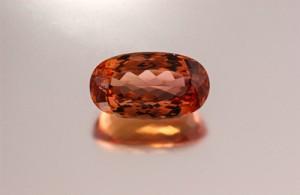Argento Laraine Fine Jewelry Williston Vermont November Birthstones Topaz