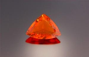 Argento Laraine Fine Jewelry Williston Vermont October Birthstones Opal