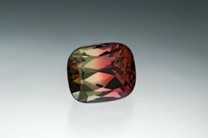 Argento Laraine Fine Jewelry Williston Vermont October Birthstones Tourmaline 3