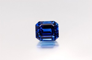 Argento Laraine Fine Jewelry Williston Vermont September Birthstones Sapphire